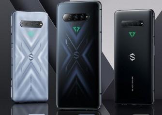 AnTuTu, Nisan 2021 En Performanslı Android Telefon Listesini Paylaştı