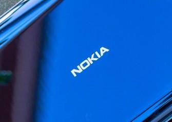 Nokia, yeni Android 11 güncelleme takvimini paylaştı