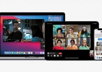 iOS 15, iPadOS 15, macOS Monterey ve WatchOS 8 alacak cihazlar açıklandı