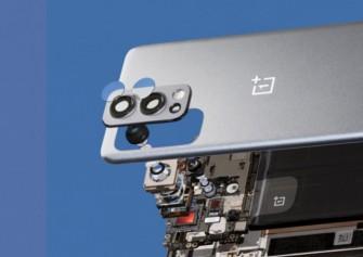 OnePlus Nord 2 5G resmi olarak duyuruldu