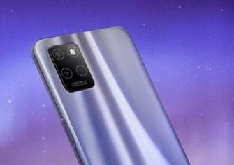 Realme V11s 5G resmi olarak duyuruldu
