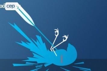 300 Twitter Çalışanı Bu Hafta İşini Kaybedebilir
