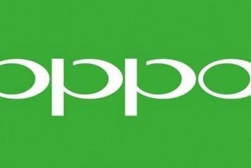 Oppo, yıl sonu itibari ile ABD pazarında cihazlarını sunmayı planlıyor