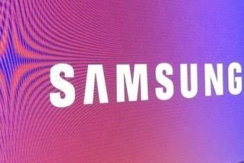 Galaxy Note7 cep telefonu şebekelerine bağlanamayacak