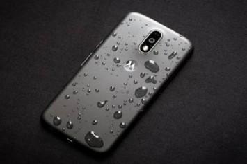 Moto G5 Plus Canlı Görselleri ve Özellikleri Ortaya Çıktı
