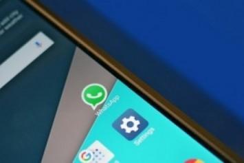 WhatsApp, Çok Tartışılacak Yeni Bir Özelliği Kullanıma Sunmaya Hazırlanıyor