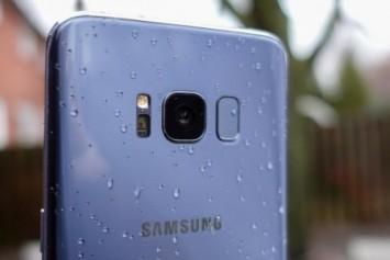 Samsung, Bir Sonraki Güncelleme ile Portre Modunu Galaxy S8'e Getirmeyi Hedefliyor