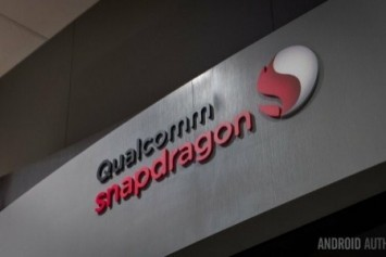 Qualcomm, Snapdragon 636 Yonga Seti Duyuruldu