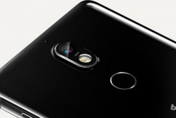 Nokia 7 Kamera Örnekleri Yayınlandı