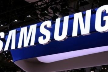 Samsung Türkiye'den, muhteşem indirimler