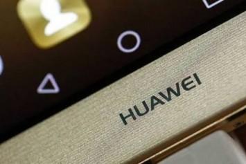 Huawei P10 Gerçek Fotoğrafları ile Göründü