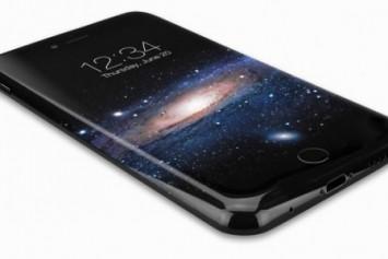 Apple'ın yeni iPhone'u bomba gibi geliyor