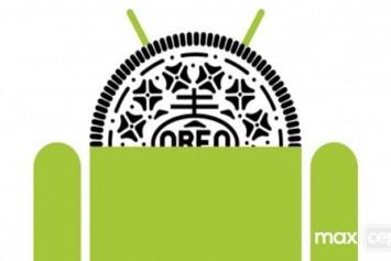 Android 8.0 için çalışmalar başladı, bakın adı ne olacak?