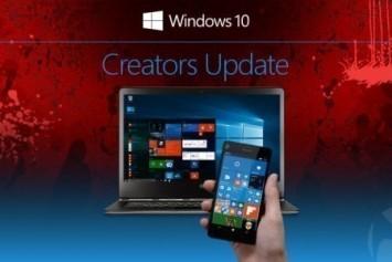 Microsoft, Mobil Cihaz ve PC'ler için Yeni Windows Insider Sürümlerini Yayınladı