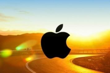 Apple sürücüsüz otomobili için gerekli izinleri aldı