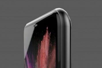 İphone 8 Üretim Sürecine Ait Görüntüler Sızdırıldı