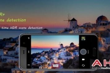HTC U'nun Özelliklerini Gözler Önüne Seren Slaytlar Sızdırıldı