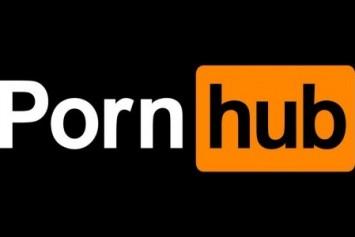 Pornhub: '' Günde 500 binden fazla VR porno izleniyor''