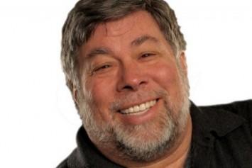 Son Dakika Kararıyla Steve Wozniak, World Cities Expo 2017 Etkinliğine Gelmeyeceğini Açıkladı