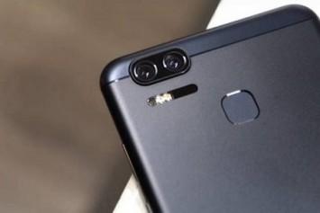 Asus'un Yeni Akıllı Telefonu Çift Kamera İle Beraber TENAA Sürecinde Göründü