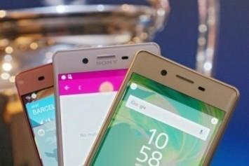 Android O Yüklü Xperia Telefonlar, Kullanıcı Profili Sayfasında Listelendi