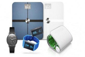 Apple yeni bir Nokia markalı ürünün satışına başladı