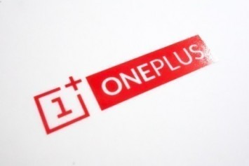 OnePlus'larda reklam görüntülenmeye başlanıldı