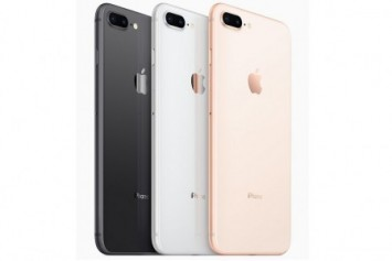 iPhone 8 ve 8 Plus için seçtiğimiz en iyi duvar kağıtları