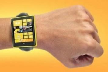 İptal Edilen Xbox Akıllı Saatin Görüntüleri Sızdırıldı