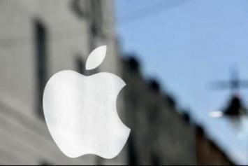 Apple, BuddyBuild'i satın aldığını duyurdu