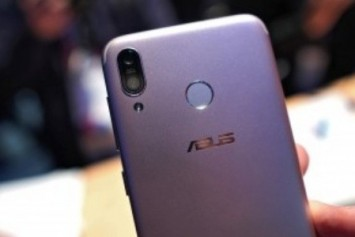 Asus Zenfone Max Pro M2 ve Zenfone Max M2 Özellikleri Sızdırıldı