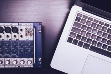 Bilgisayarınızın Sesini Bu Yöntemler İle Arttırabilirsiniz