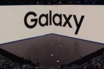 Galaxy S10 Fiyatları Sızdırıldı, S10Lite, Galaxy S9'dan Daha Ucuz Olacak