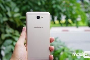 Samsung Galaxy J7 Prime 2 Modeli Sessiz Sedasız Duyuruldu