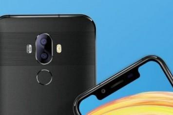 Çentik ekran ve Android'li cep telefonu modelleri hangileri?
