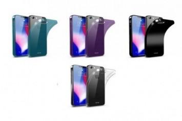 iPhone SE 2 gerçek tasarımıyla gün yüzüne çıktı