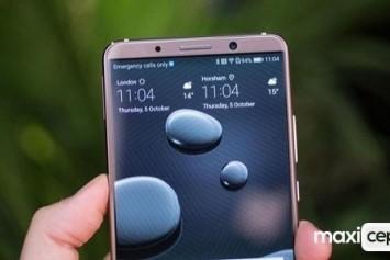 Huawei Mate 10 ve Mate 10 Pro İçin Android 8.1 Oreo Beta Güncellemesi Geldi