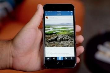 Instagram, aylık kullanıcı sayısını 1 milyar olarak açıkladı