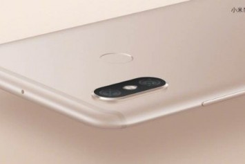 Xiaomi Mi Max 3 Resmi Basın Görselleri