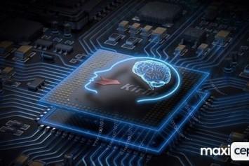 Huawei Kirin 980 İşlemcisinin Detayları Ortaya Çıktı