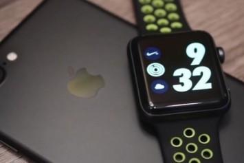 Apple Watch için ilk Jailbreak yayınlandı