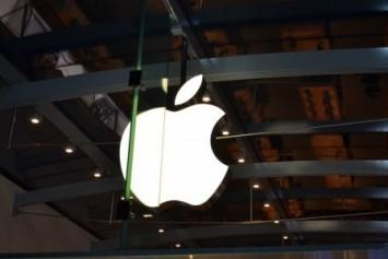 Apple, WWDC 2019'u 3 - 7 Haziran Tarihleri Arasında Düzenleyecek