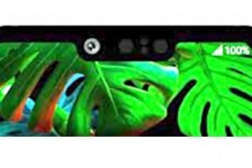 LG G8 ThinQ Görselleri Ortaya Çıktı