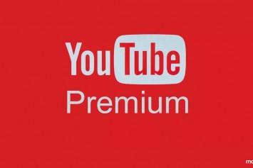 Youtube Premium İle Sizde Ayrıcalıklı Dünyaya Adım Atabilirsiniz