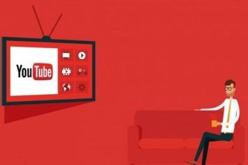 Youtube İzlenme Sayınızı Artırın
