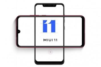 MIUI 11, Depremleri Önceden Tahmin Eden İlginç Bir Özelliğe Sahip Olacak