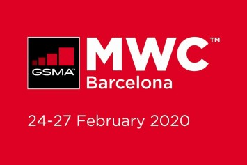 Mobil Dünya Kongresi (MWC) 2020 İptal Edildi