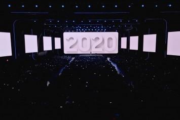Samsung Galaxy Note 20 Etkinliğini Buradan Canlı İzleyin
