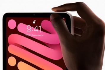 Apple, yeni iPad ve iPad Mini modelini duyurdu