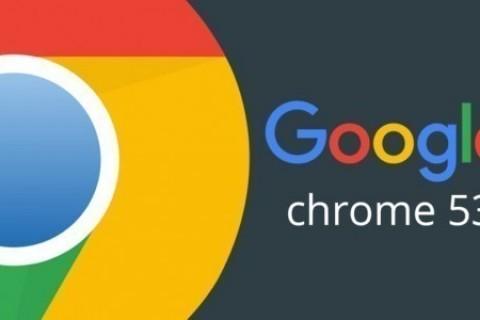 <strong>Google Chrome</strong>'un son g&uuml;ncellemesi, batarya &ouml;mr&uuml;n&uuml; uzattı mı?